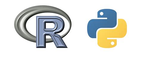R Vs Python; Which Is Better For Data