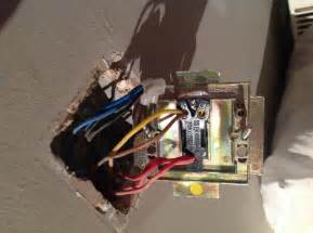 Changing Gang Switch Diynot Forums