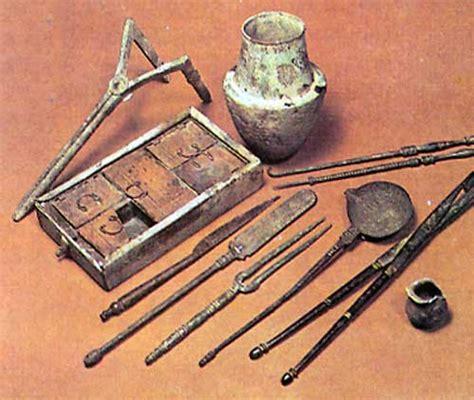 Writing Tools  Ancient Civilisations