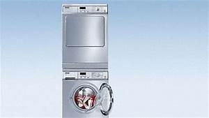 Lave Linge Hublot Petite Largeur : miele lave linge ~ Medecine-chirurgie-esthetiques.com Avis de Voitures