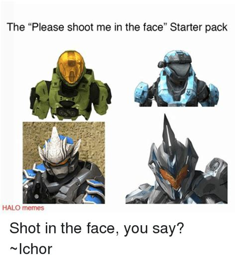 Halo Memes Halo Memes Of 2017 On Sizzle Halo Pictures