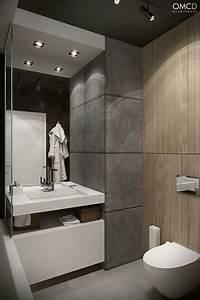 Pin, By, Tiffany, Lin, On, Bathroom