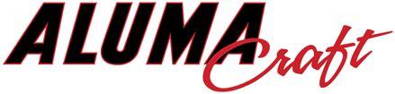 Alumacraft Boats Logo by Alumacraft Quality Aluminum Fishing Boats Since 1946