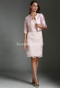 elegante robe fourreau fine et souple dentelle With robe fourreau combiné avec bracelet cuir homme