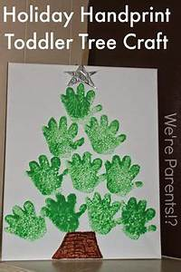 Mothers Day Keepsake Footprint Childrens Craft COOL IDEA