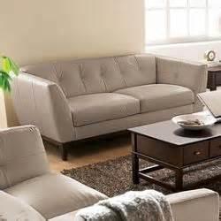 natuzzi editions moderno sofa sale prices deals canada s cheapest prices shoptoit
