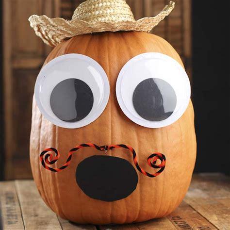 big monster googly eyes googly eyes kids crafts craft supplies