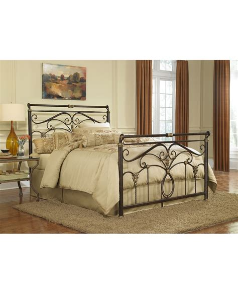 25 best ideas about california king bed frame on