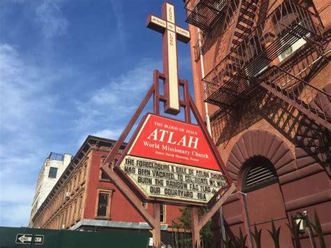 atlah churchs pastor threatens  burn gay pride flag
