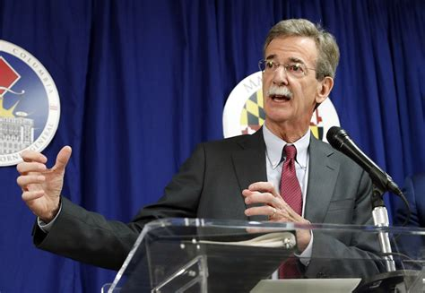 exclusive md prosecutors weigh   seizing guns