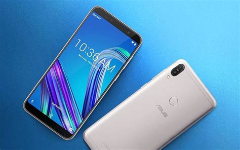 asus launches zenfone max pro m1 with snapdragon 636 and