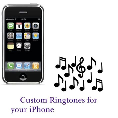 zedge ringtones for iphone nokia intro ringtone free 2016 and