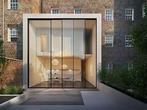 Solarlux Falttüren Preise : cero by solarlux rahmenlose schiebefenster premium design sonne rundum gmbh ~ Sanjose-hotels-ca.com Haus und Dekorationen