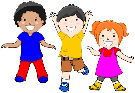 Free Preschoolers Cliparts, Download Free Clip Art, Free