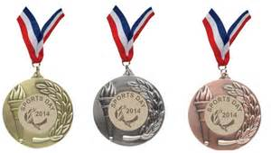 softball ribbon the uk 39 s cheapest sports day medals trophy finder