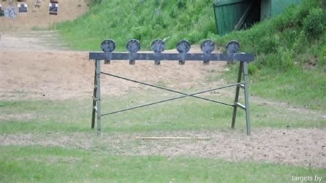 bianchi plate rack  frequently asked questions action target plate rack sc  st slideshare