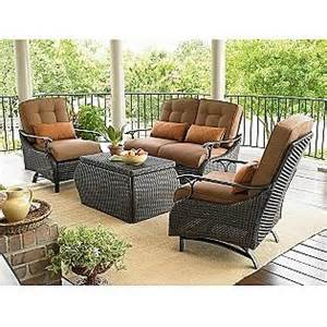 sears lazy boy outdoor furniture outdoor furniture