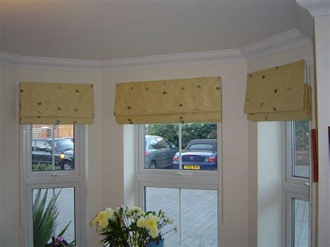 blinds for bay windows modern home exteriors