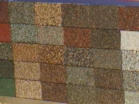 roof   head choosing materials diy