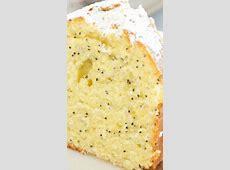 Recipes Scratch Lemon Poppyseed 0