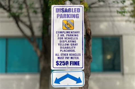 parking services university illinois chicago