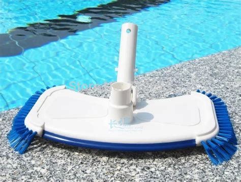 Online Get Cheap Pool Vacuum Equipment -aliexpress.com