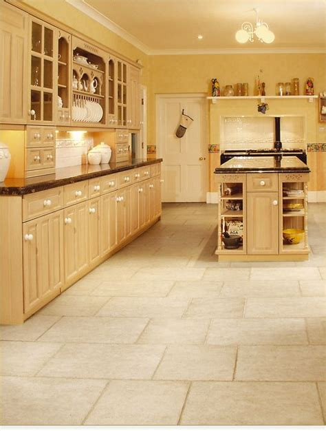 zeus flooring beige kitchen danheldrew interior