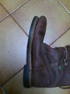 Chaussure Machine A Laver : chaussure en nubuck machine a laver ~ Maxctalentgroup.com Avis de Voitures