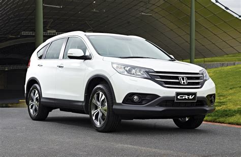 Honda Crv Photo by 2013 Honda Cr V Priced From 27 490 Photos 1 Of 24