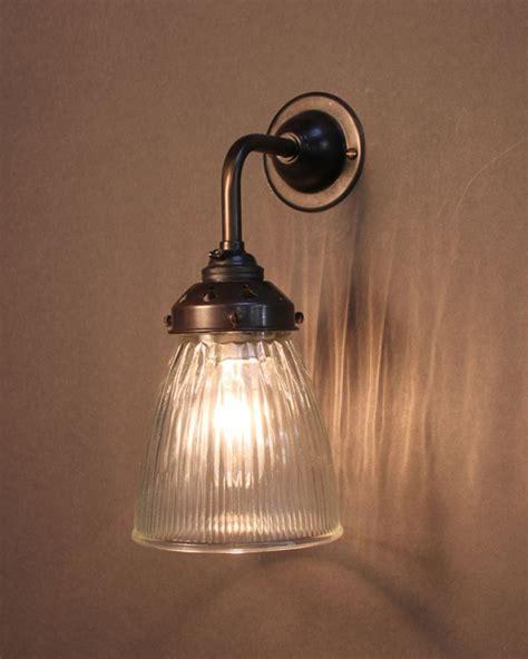 kitchen wall lighting uk lighting ideas