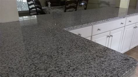 granite countertops installation tips