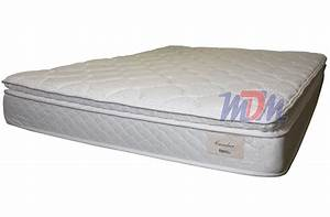ann arbor mattress michigan discount mattress cavalier With best cheap pillow top mattress