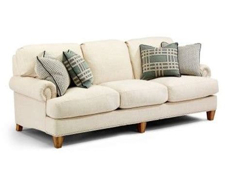 sam levitz sofa bed 64 best images about vintage casual on pinterest tub