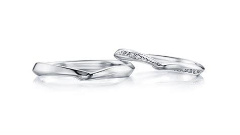lumiere wedding ring i primo hong kong