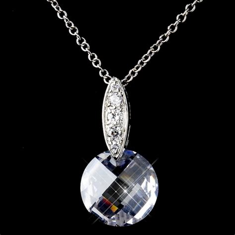 what is the most popular color for kitchen cabinets antique rhodium silver cz pendent 9969