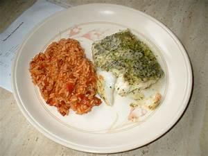 Maggi Würzmischung 4 : marseiller schlemmerfisch mit tomatenreis ~ Lizthompson.info Haus und Dekorationen
