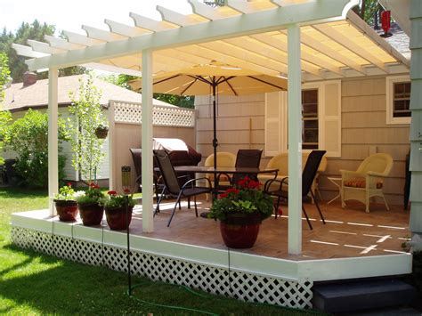 Diy Fabric Patio Cover Ideas by Sams Club Montego Bay Pergola Replacement Canopy Garden Winds