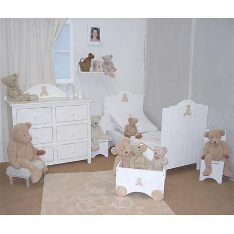 decoration chambre bebe fille a faire soi meme paihhi