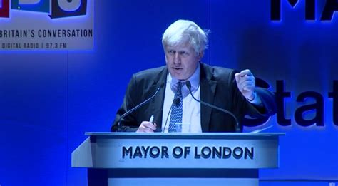 london mayor  uber  systematically breaking  law