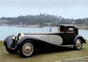Bugatti Royale Prix : 469 best bugatti images on pinterest vintage cars antique cars and old school cars ~ Medecine-chirurgie-esthetiques.com Avis de Voitures