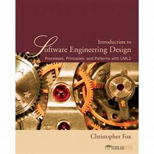Solution Manual For Introduction To Software Engineering
