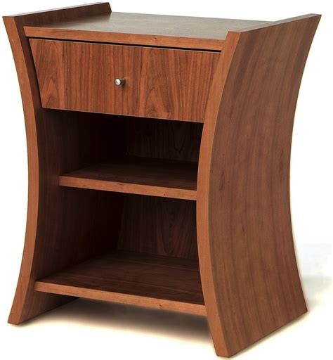 bedroom end table ls side table ls for bedroom 28 images contemporary