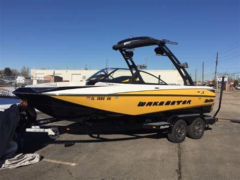 Malibu Boats For Sale In Colorado malibu wakesetter boats for sale in colorado