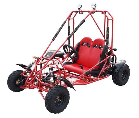 kandi cc  cart scorpion kids  kart motobuyscom