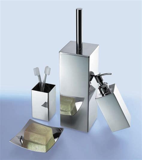 designer bathroom sets nemesia freestanding bathroom accessories