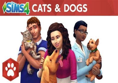 sims  hunde und katzen key kaufen ab
