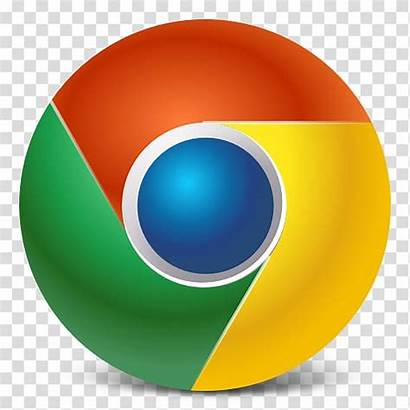 Chrome Google Icon Browser App Apps Computer