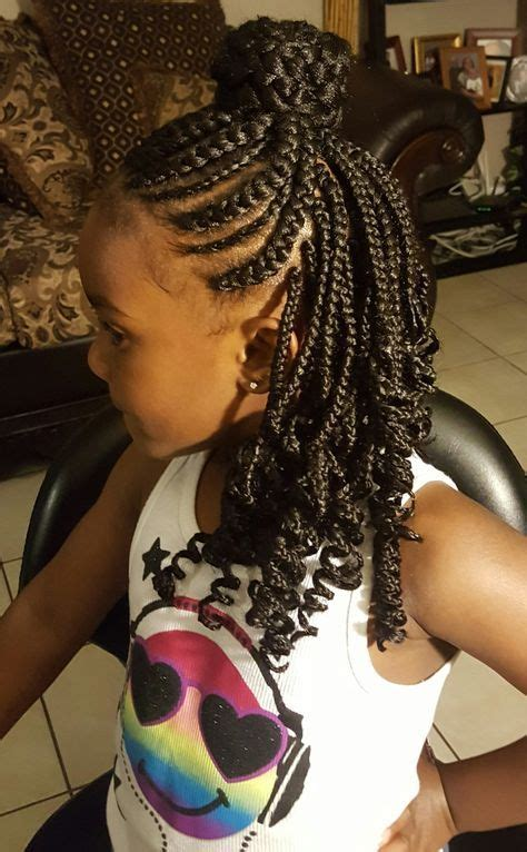 hair styles for hair 1201 best images about black hair on 7097