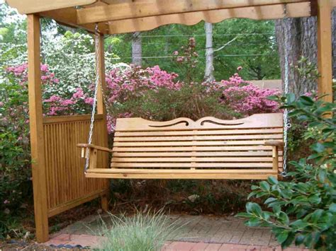 home depot porch swing porch swing plans lowe s porch swings wood porch swings