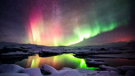 what is the northern lights what are the northern lights mental floss